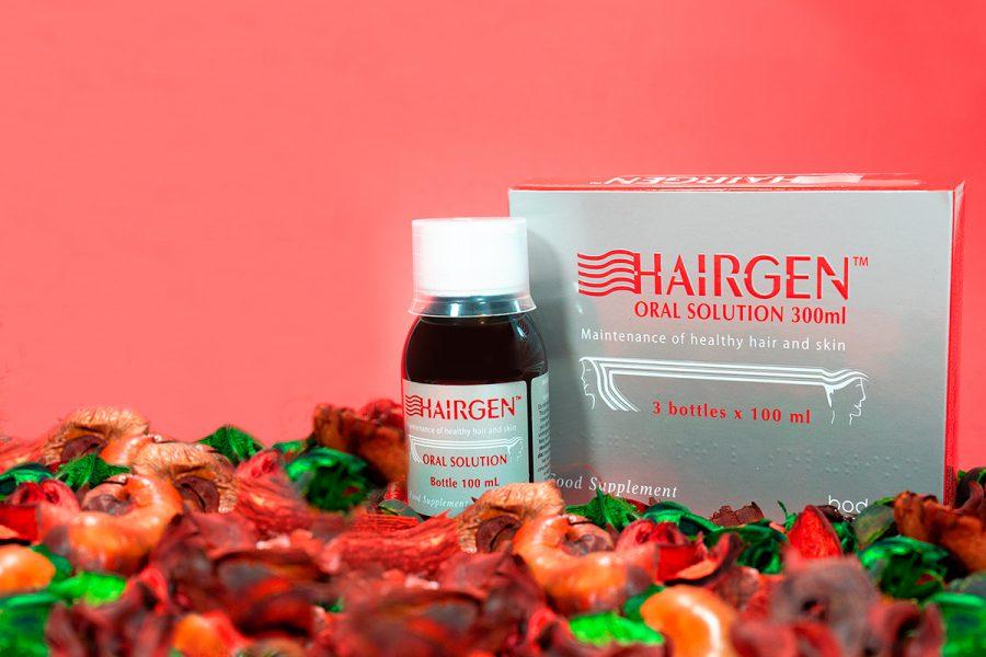 Hairgen-solucion-oral-olyan-cabello