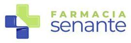 farmacia-senante-olyan-farma