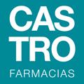 castro-logo-olyan-boderm