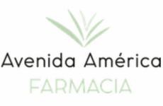 Farmacia-vitamono-olyan-avenida-america